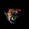 caleidoscopio-7