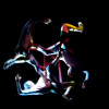 caleidoscopio-8