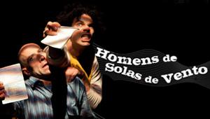 solas-2009